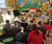 nurturing-school
