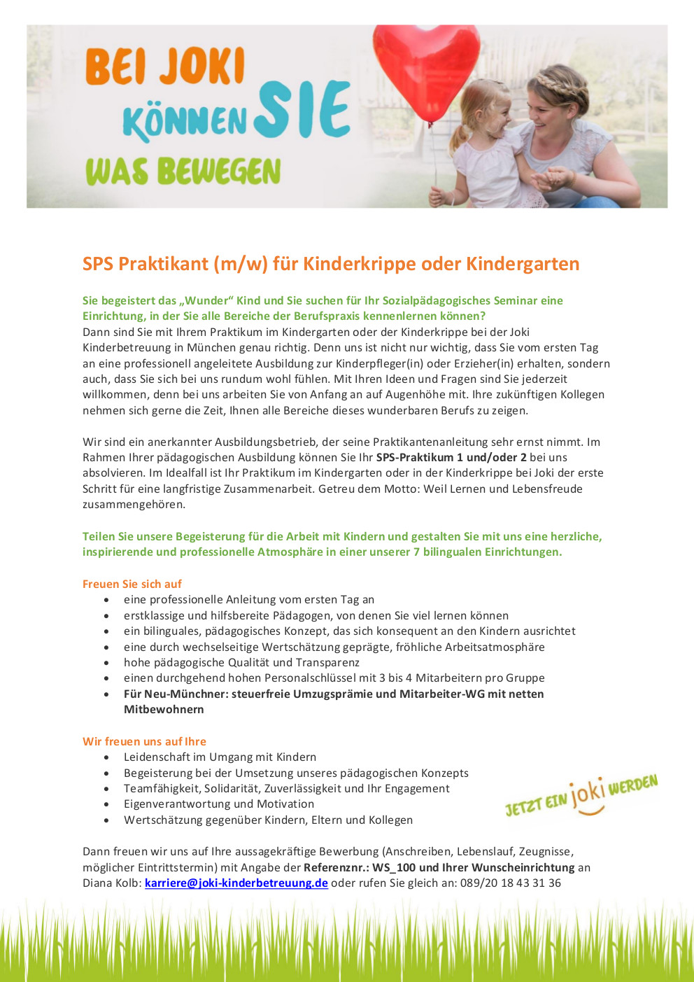 sps-praktikant-joki-kinderbetreuung-161013